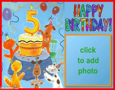 happy birthday boy   happy birthday boy
