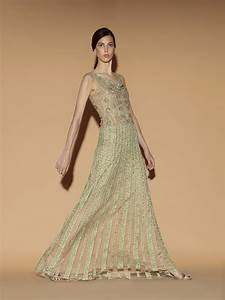 valentino wedding dress onewedcom With valentino wedding dresses