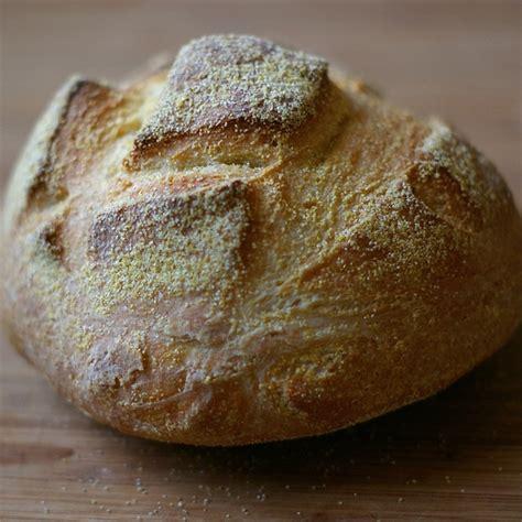 portuguese bread the yum yum factor portuguese corn bread