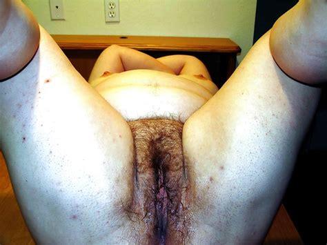 Hairy Bbw Wife Lydia Bersot 16 Pics Xhamster