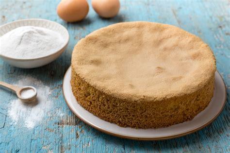 ricetta pan  spagna  riso senza glutine cucchiaio