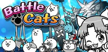 battle cats battle cats 187 android 365 free android