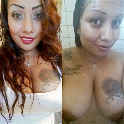 1 Sexy Mexicana 3 Shesfreaky