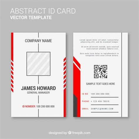 company id template   hq template documents