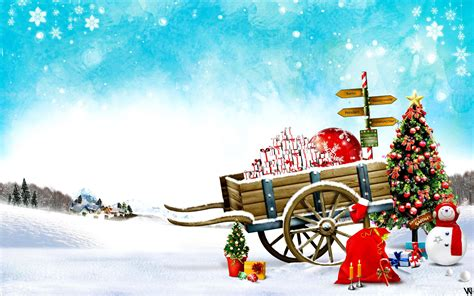collectionof bestpictures of christmas business card wallpapers high quality free