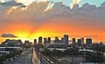 11 Most Iconic Landmarks in Metro Phoenix | Phoenix New Times