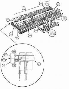 Cherry Picker Parts Diagram