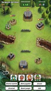 war heroes 3 0 1 for android apk free