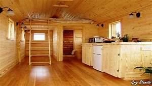 small and tiny house interior design ideas youtube With interior design ideas for small house videos