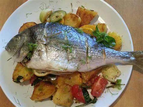 types  fish   unhealthy  eat boldskycom
