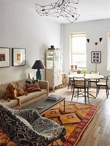 50, Awesome, Small, Dining, Room, Table, Ideas, Diningroomideas, Diningroomdecorating, Dini, U2026