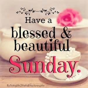 Image result for Blessed Sunday Image Christian