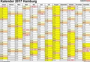 Kalender Juni 2017 Zum Ausdrucken : kalender 2018 zum ausdrucken januar bis juni kalendaryo hd ~ Whattoseeinmadrid.com Haus und Dekorationen