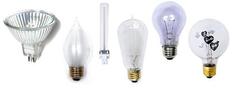 Achieve Better Living Through Different Types of Light