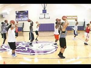 College / Pro / Elite HS Basketball Training - Coach ...
