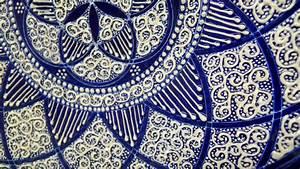 Turkeye | Ceramics - Tile | Pinterest | Turkish Design ...