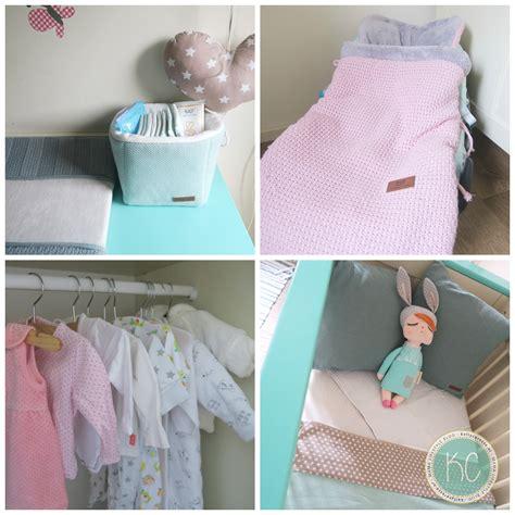 spieken de babykamer en accessoires