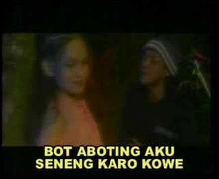 not sewu kuto didi kempot bojo loro byakanx clp2009 linkis com