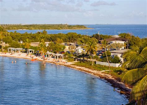 florida keys attractions key west attractions