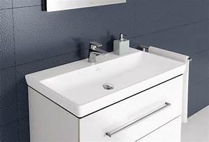 Villeroy Boch Avento : avento washbasin rectangle 415860 villeroy boch ~ A.2002-acura-tl-radio.info Haus und Dekorationen