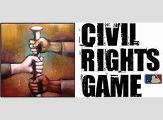 Civil Rights Game Wikipedia