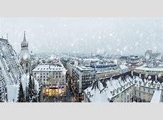 WinterSpecial 20% Hotel Sans Souci Wien