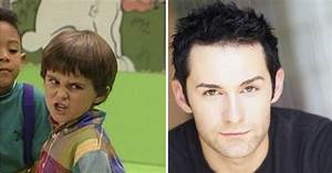 The Cast Of Full House Then And Now 2016 – House Plan 2017