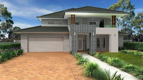 Monier Roof Tiles Sydney by 1000 Ideas About Monier Roof Tiles On Solar
