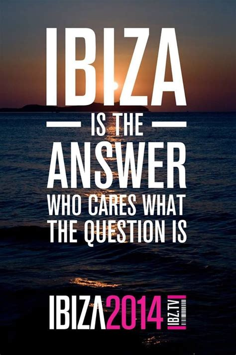 Ibiza Meme - 17 best images about ibiza on pinterest villas balearic islands and restaurant
