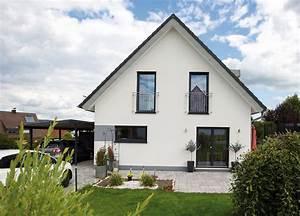 Cube Fertighaus Preis : best dennert massivhaus preise ideas ~ Sanjose-hotels-ca.com Haus und Dekorationen
