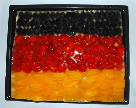 kuchen backen ohne obstkuchen schwarz rot gold kinderspiele welt de