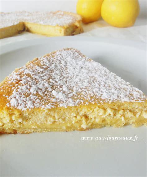 comment cuisiner le kale tarte au citron crémeuse aux fourneaux