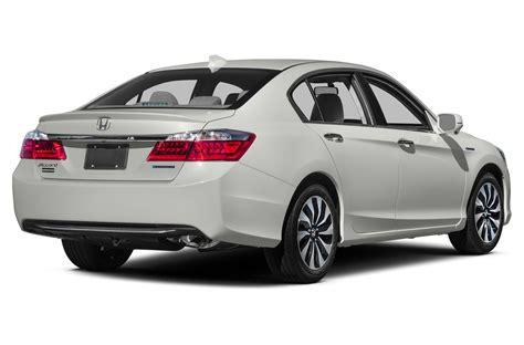 honda accord 2015 2015 honda accord hybrid price photos reviews features