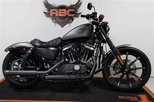 Harley Davidson Iron : 2016 harley davidson iron 883 for sale waterford mi 71807 ~ Medecine-chirurgie-esthetiques.com Avis de Voitures