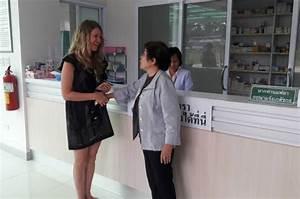 Rechnung Nicht Bezahlen : thailand pflichtversicherung f r ausl nder geplant sch nes thailand infos news ~ Themetempest.com Abrechnung
