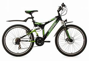 Mountainbike Herren 28 Zoll : fully mountainbike 26 zoll shimano 21 gang ~ Kayakingforconservation.com Haus und Dekorationen
