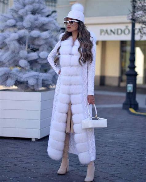 Верхняя одежда . Женские куртки и пальто . H&M RU