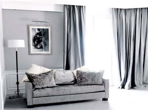 26 best images about rideaux voilages curtains on