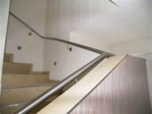 Rollladenkasten Dämmung Test : hausbesichtigung massivhaus rohbauten im bau befindliche ~ Lizthompson.info Haus und Dekorationen
