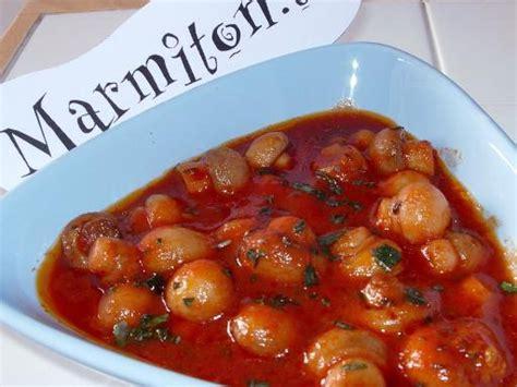 recettes cuisine grecque chignons à la grecque recette d 39 chignons à la grecque marmiton