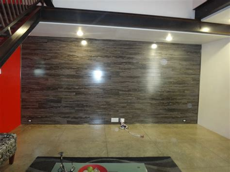 laminate flooring for walls wood laminate wall modern house