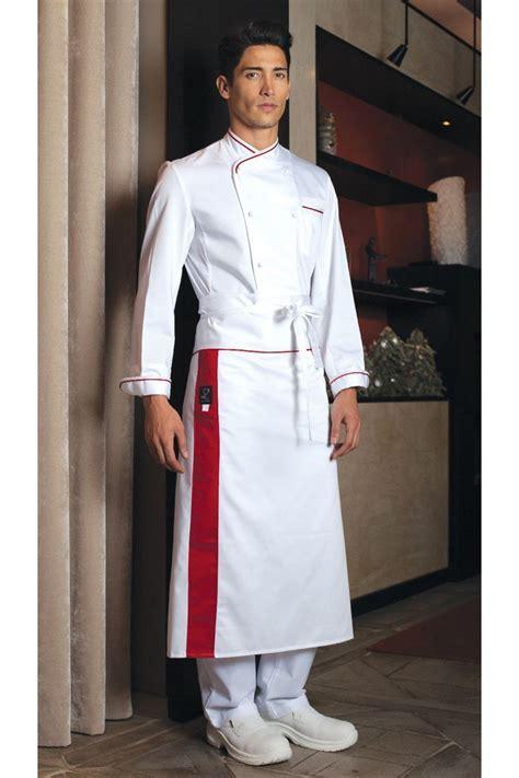 magasin cuisine rennes veste cuisine maitre restaurateur veste cuisine rennes