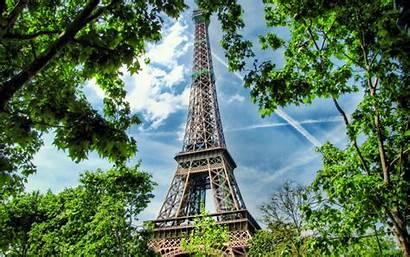 Tower Eiffel Wallpapers Paris Beautiul Pro Mac