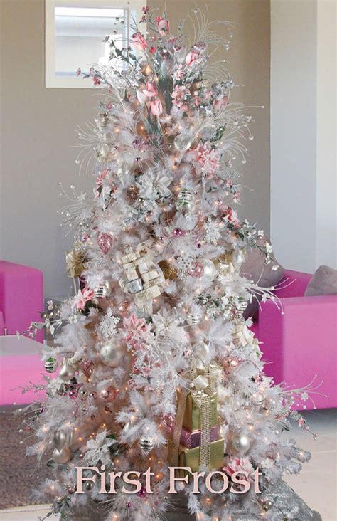 tendencias para decorar tu arbol de navidad 2016 2017 38
