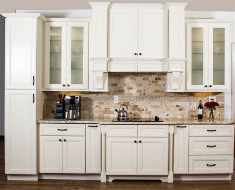 photo gallery raleigh premium cabinets