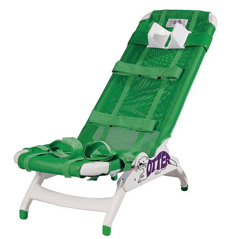 Otter Bath Chair Order Form large otter bathing system adaptivemall