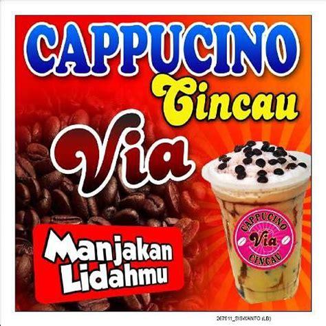 agen bubuk cappuccino capcin  posts facebook