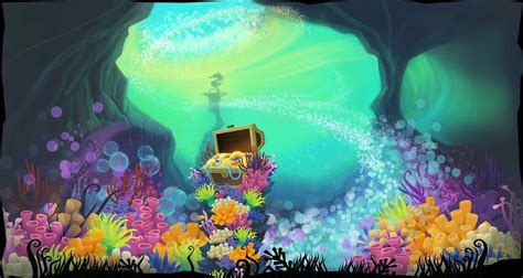 Animal Jam Desktop Wallpaper - animal jam wallpaper and background 1600x851 id 470880