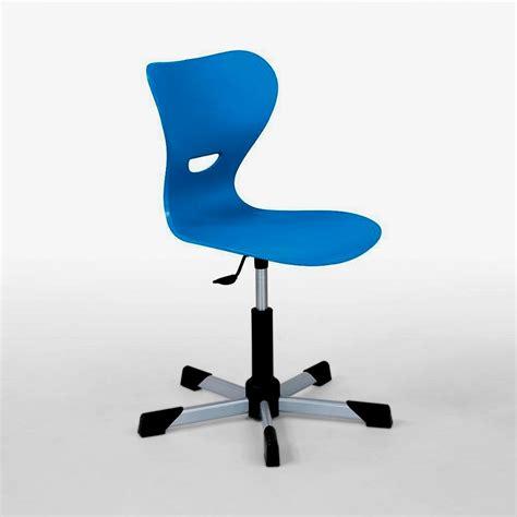 drehstuhl ohne rollen drehstuhl ohne rollen haus dekoration