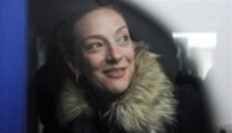 El caso de Florence Cassez lleva a